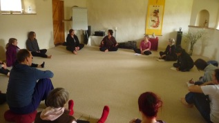 Bonhays teaching