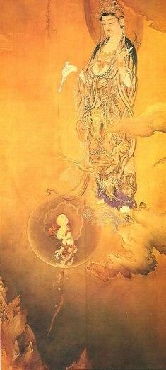 Quan-Yin-(WR)